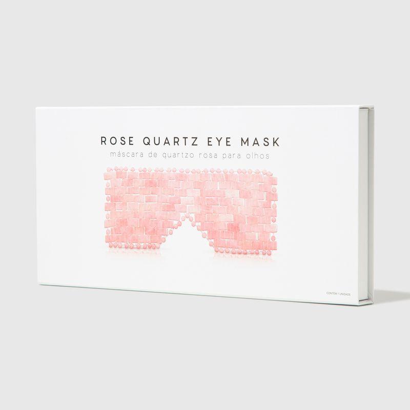 AP2000744CR159_mascara_de_quartzo_rosa_rose_quartz_eye_mask_4