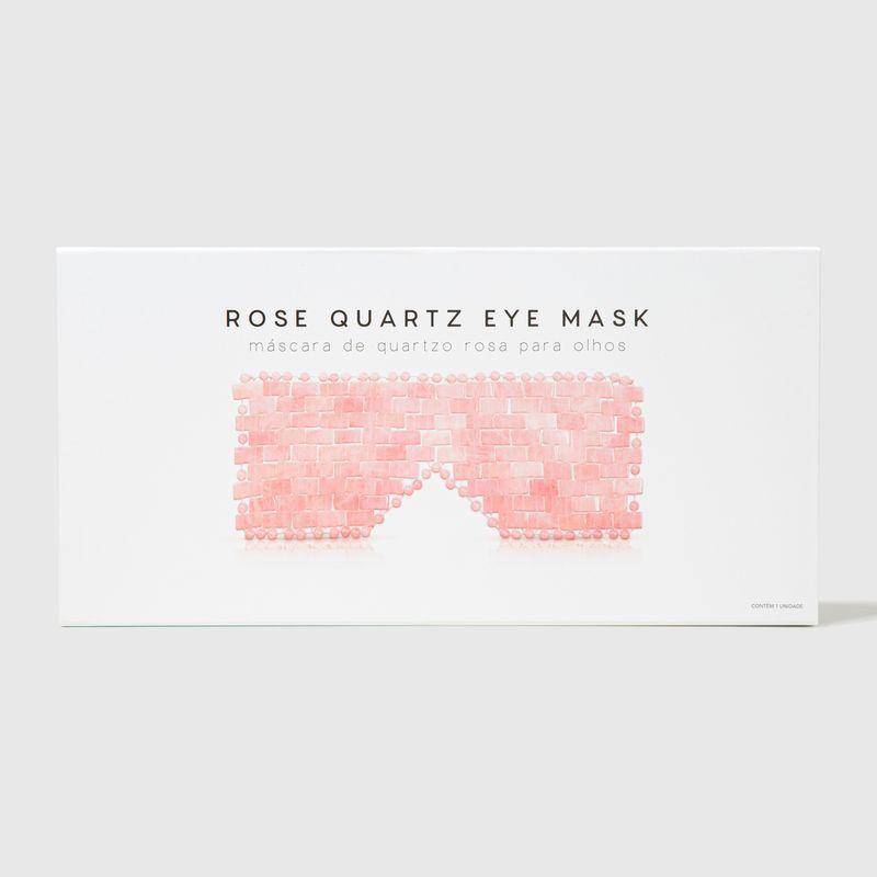 AP2000744CR159_mascara_de_quartzo_rosa_rose_quartz_eye_mask_5