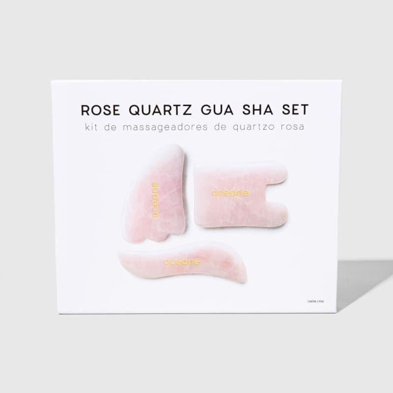 AP2000708CR159_kit_de_massageadores_de_quartzo_rosa_com_3_pedras_rose_quartz_gua_sha_set_6