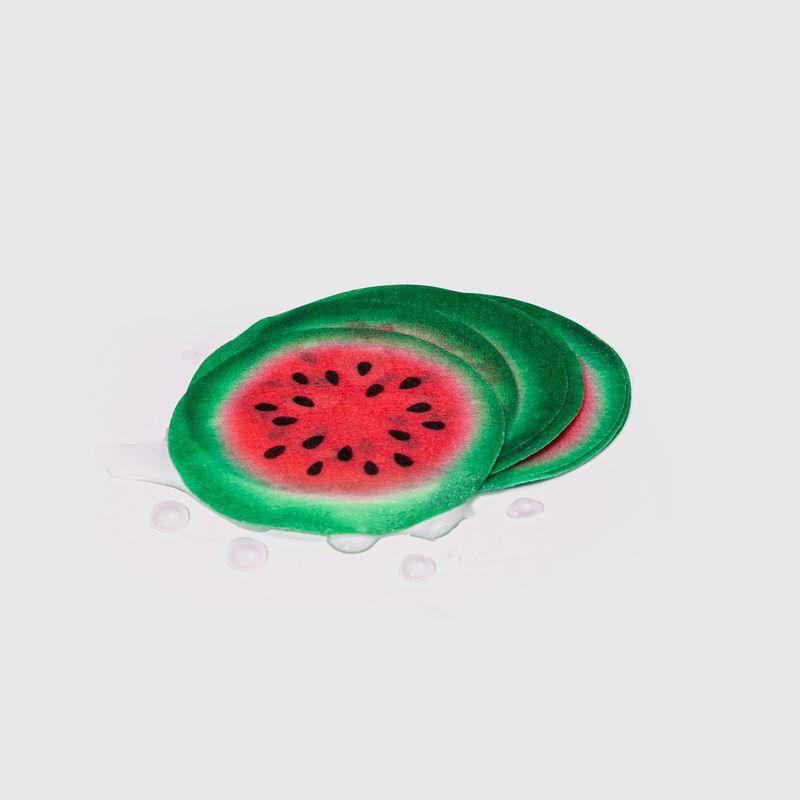 AP2000623CUNI_mascara_para_olhos_de_melancia_watermelon_eye_pads_10un_2
