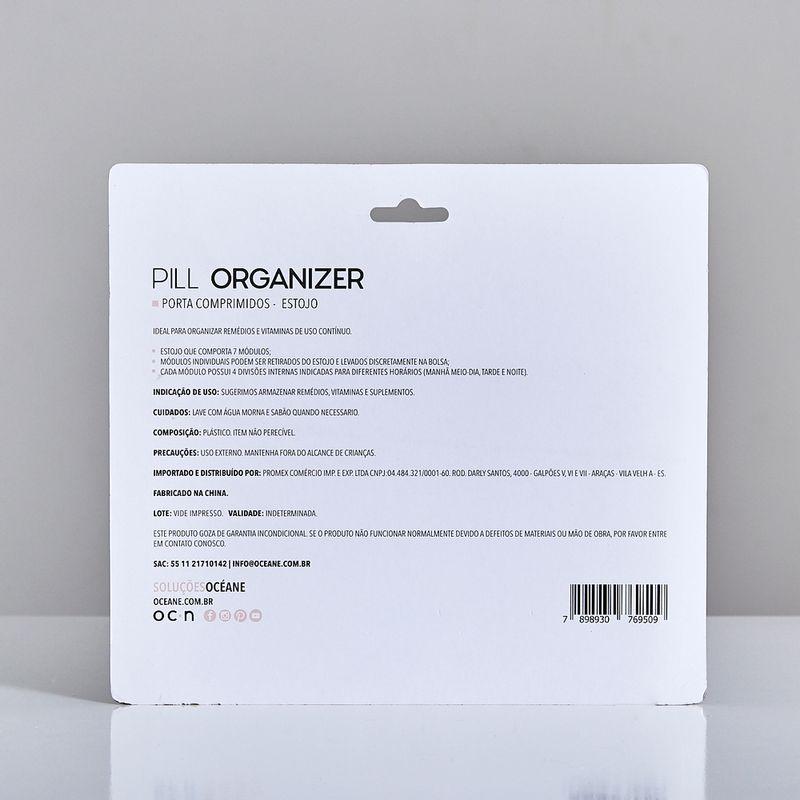 AP2000471CR26_estojo_porta_comprimidos_semanal_colorido_pill_organizer_4
