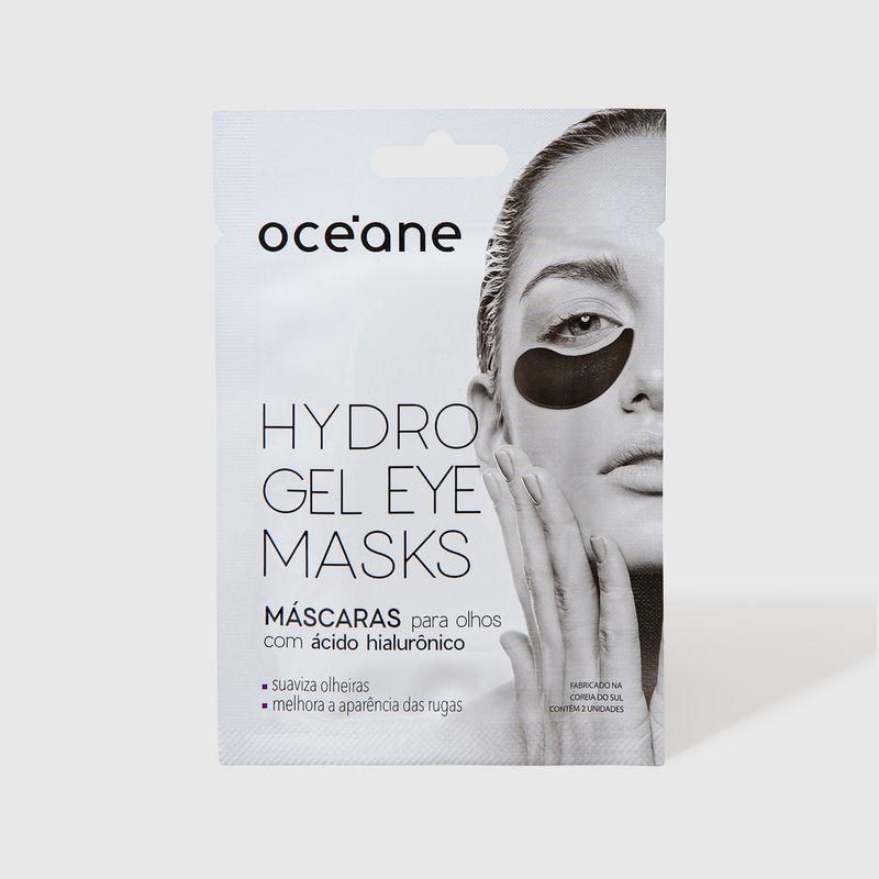 AP2000468CR24_mascaras_para_olhos_com_acido_hialuronico_hydrogel_eye_masks_2un_1