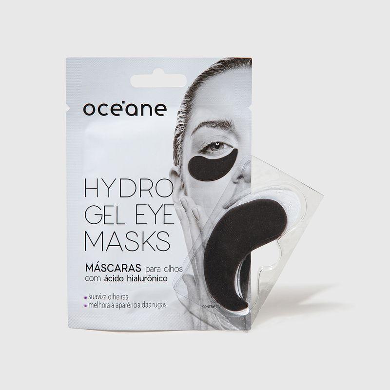 AP2000468CR24_mascaras_para_olhos_com_acido_hialuronico_hydrogel_eye_masks_2un_2