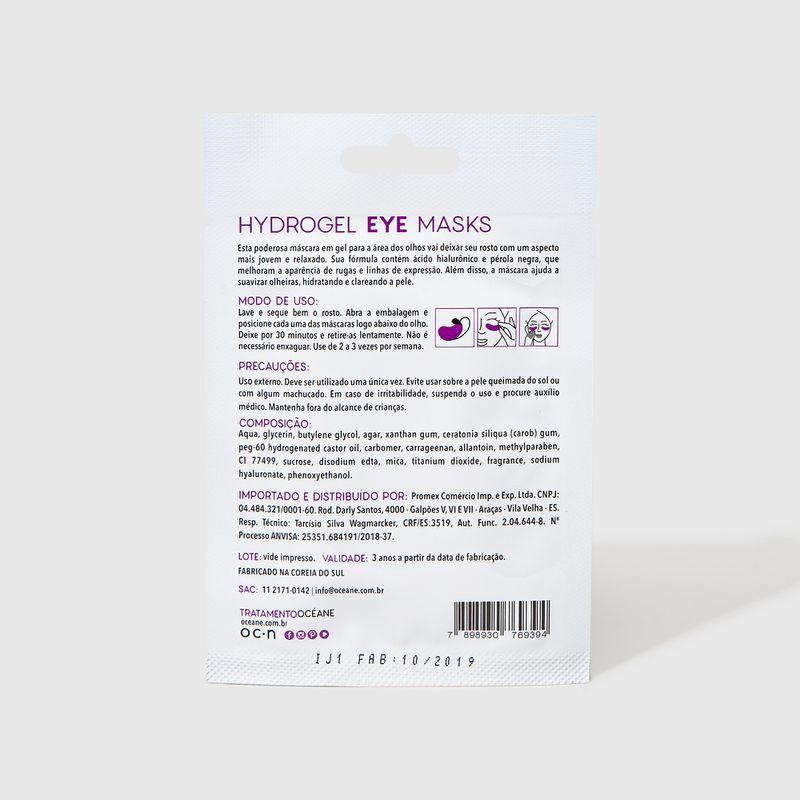 AP2000468CR24_mascaras_para_olhos_com_acido_hialuronico_hydrogel_eye_masks_2un_3