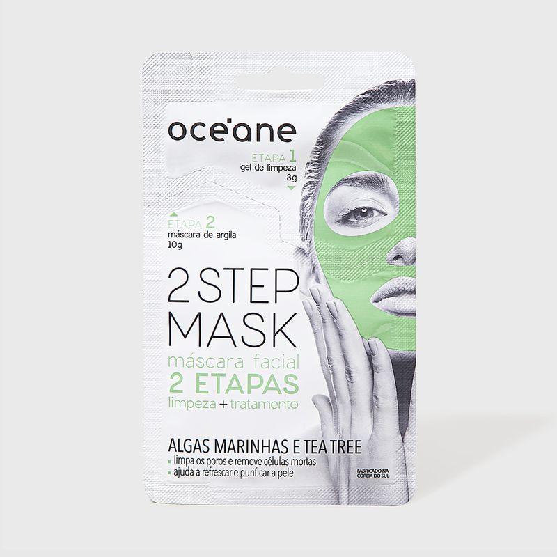 AP2000467CR987_mascara_facial_2_etapas_de_algas_marinhas_e_tea_tree_dual_step_mask_13g_1