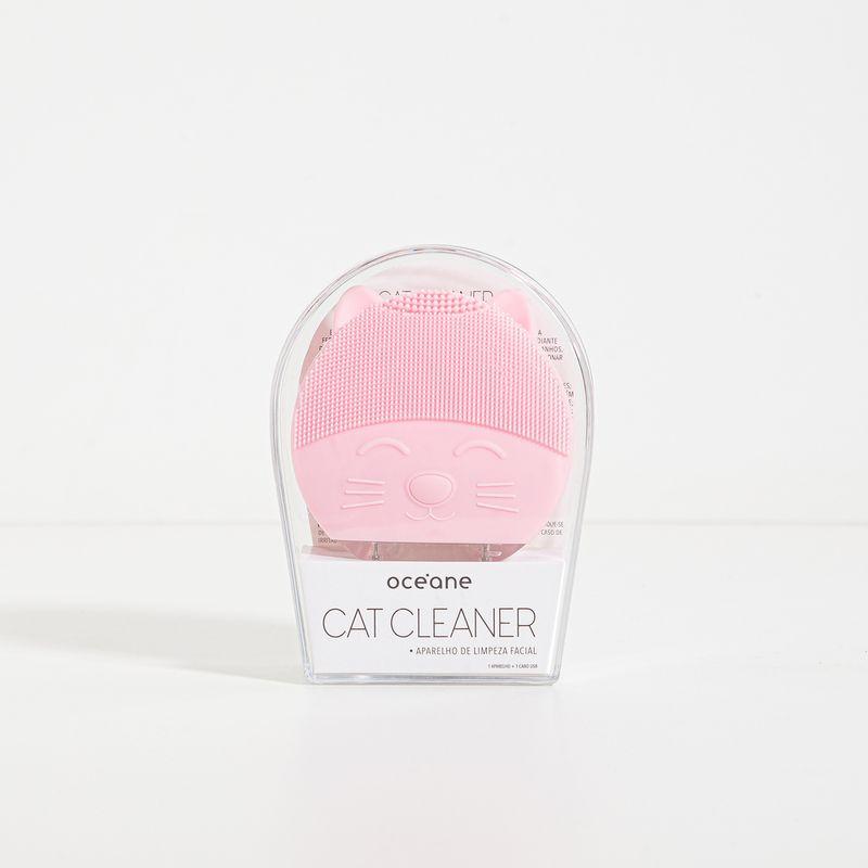 AP2000571CR159_aparelho_de_limpeza_facial_eletrico_rosa_cat_cleaner_6
