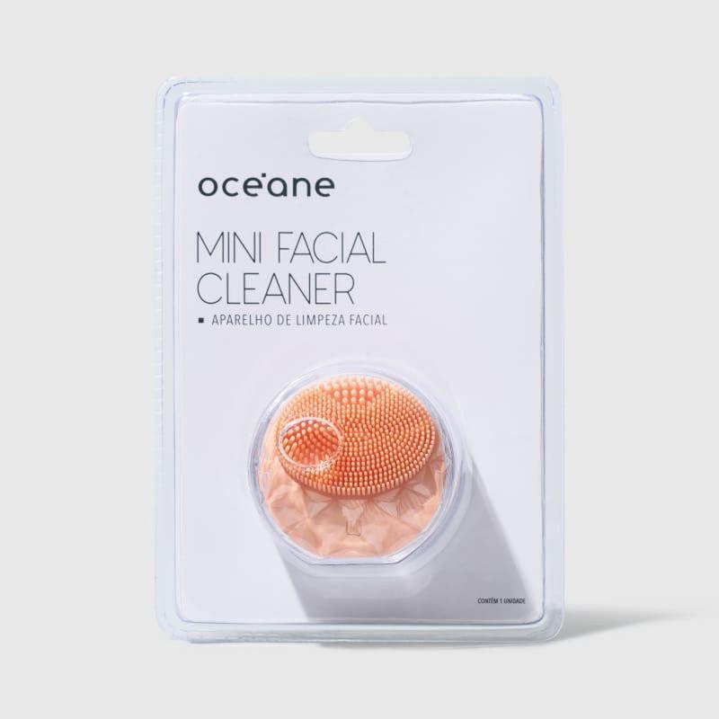 AP2000710CR88_aparelho_de_limpeza_facial_eletrico_mini_laranja_mini_facial_cleaner_8