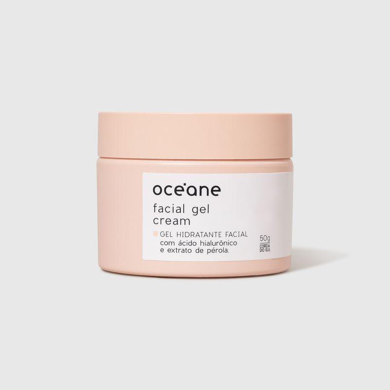 AP2000724CUNI_gel_hidratante_facial_com_extrato_de_perola_facial_gel_cream_50g_1