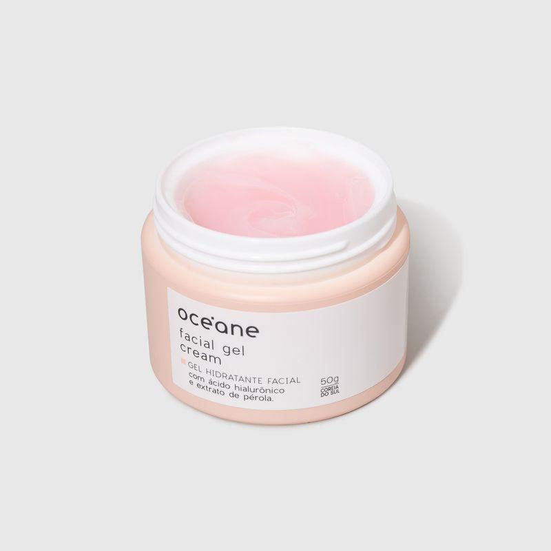 AP2000724CUNI_gel_hidratante_facial_com_extrato_de_perola_facial_gel_cream_50g_2