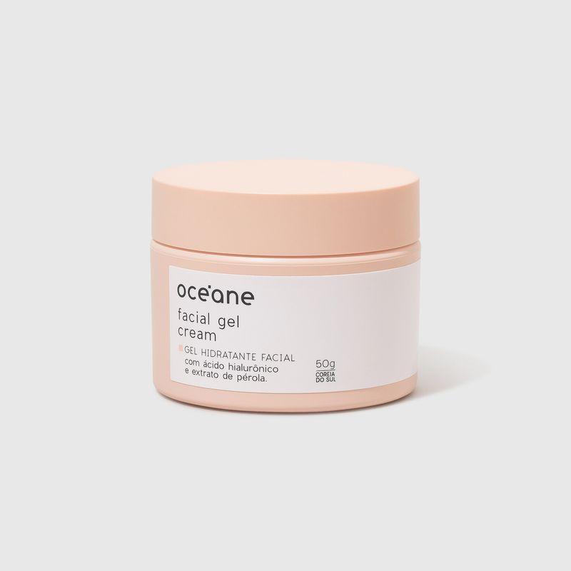 AP2000724CUNI_gel_hidratante_facial_com_extrato_de_perola_facial_gel_cream_50g_3