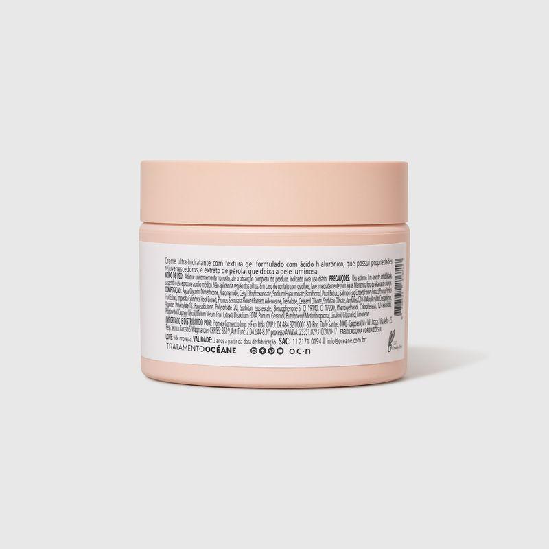 AP2000724CUNI_gel_hidratante_facial_com_extrato_de_perola_facial_gel_cream_50g_6