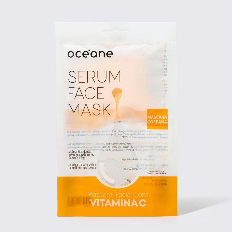 AP2000692CR83_mascara_facial_com_vitamina_c_serum_face_mask_20ml_2