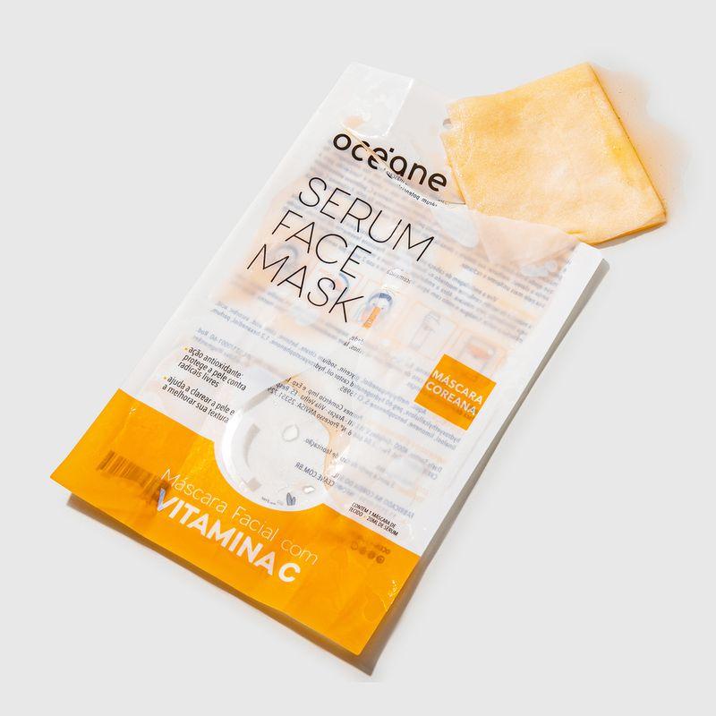 AP2000692CR83_mascara_facial_com_vitamina_c_serum_face_mask_20ml_4