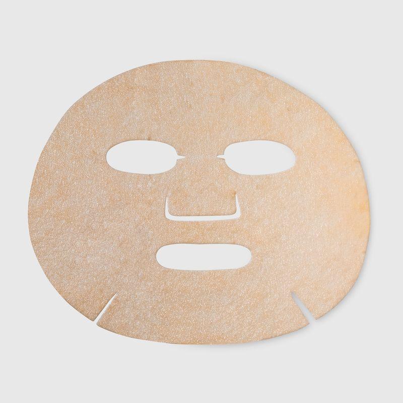 AP2000692CR83_mascara_facial_com_vitamina_c_serum_face_mask_20ml_5