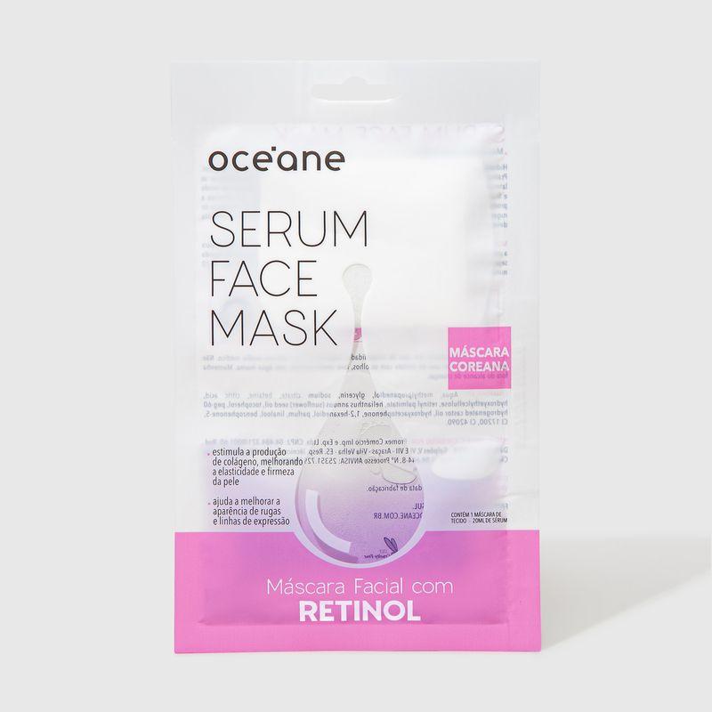 AP2000692CR82_mascara_facial_com_retinol_serum_face_mask_20ml_1