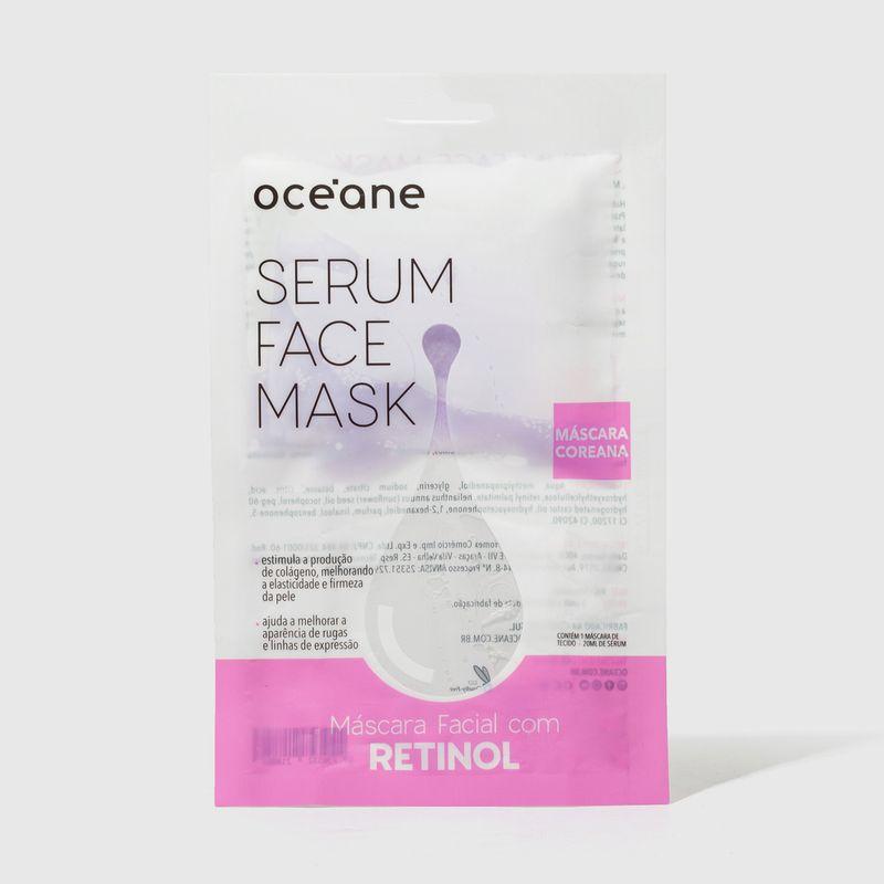 AP2000692CR82_mascara_facial_com_retinol_serum_face_mask_20ml_2