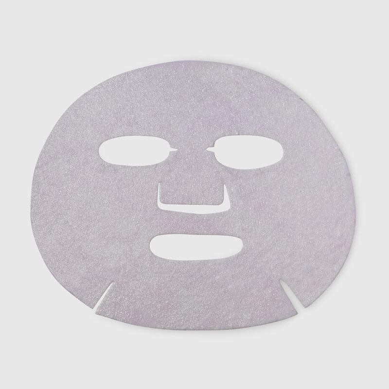 AP2000692CR82_mascara_facial_com_retinol_serum_face_mask_20ml_5
