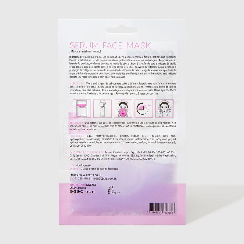 AP2000692CR82_mascara_facial_com_retinol_serum_face_mask_20ml_6