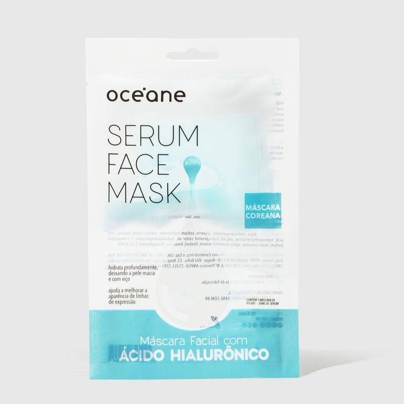 AP2000692CR81_mascara_facial_com_acido_hialuronico_serum_face_mask_20ml_2