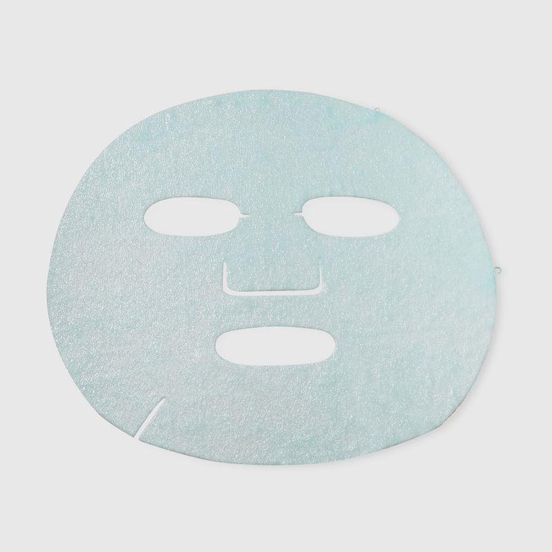 AP2000692CR81_mascara_facial_com_acido_hialuronico_serum_face_mask_20ml_5