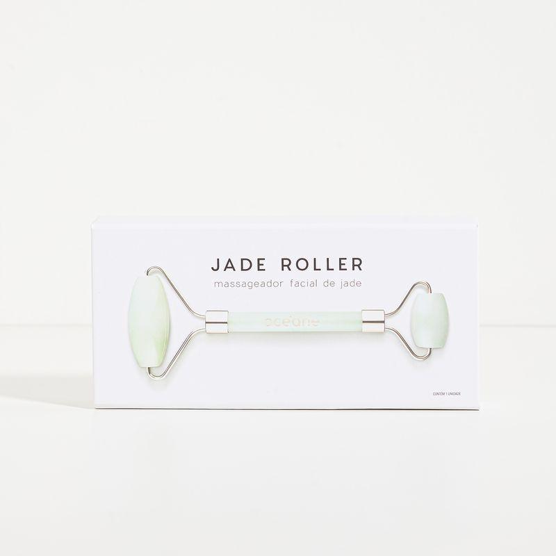 AP2000568CR169_massageador_facial_de_jade_jade_roller_5
