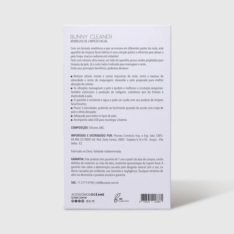AP2000746CR159_aparelho_de_limpeza_facial_eletrico_rosa_bunny_cleaner_7