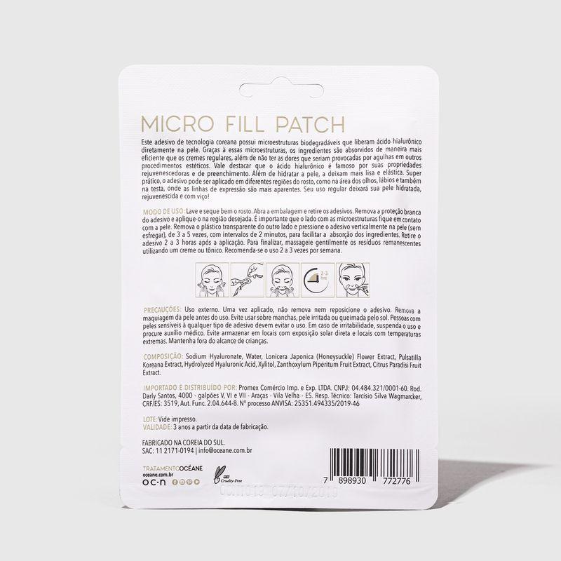 AP2000627CUNI_adesivo_para_rosto_com_microestruturas_de_acido_hialuronico_micro_fill_patch_2un_8