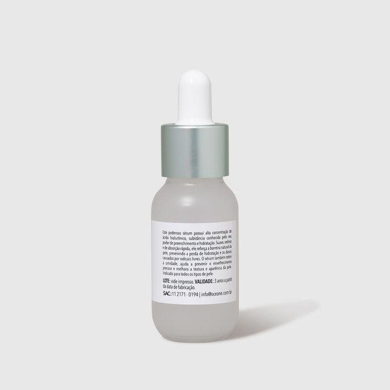 AP2000722CUNI_serum_facial_com_acido_hialuronico_hyaluronic_acid_serum_30ml_4