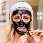 AP2000467CR985_mascara_facial_2_etapas_de_carvao_vegetal_e_abacate_dual_step_mask_13g_3