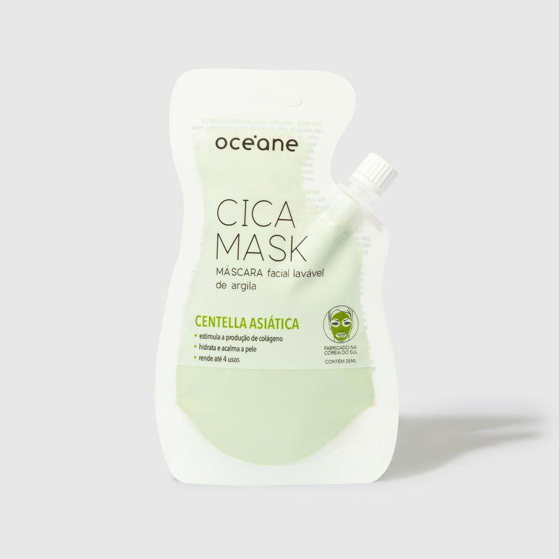 AP2000783CUNI_mascara_facial_de_argila_com_centella_asiatica_cica_mask_35ml_1