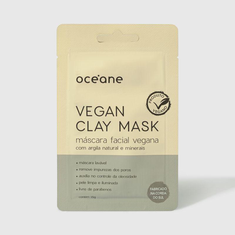 AP2000776CUNI_mascara_facial_vegana_com_argila_de_bentonita_vegan_clay_mask_15g_1
