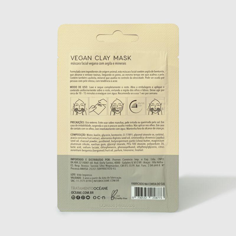 AP2000776CUNI_mascara_facial_vegana_com_argila_de_bentonita_vegan_clay_mask_15g_2