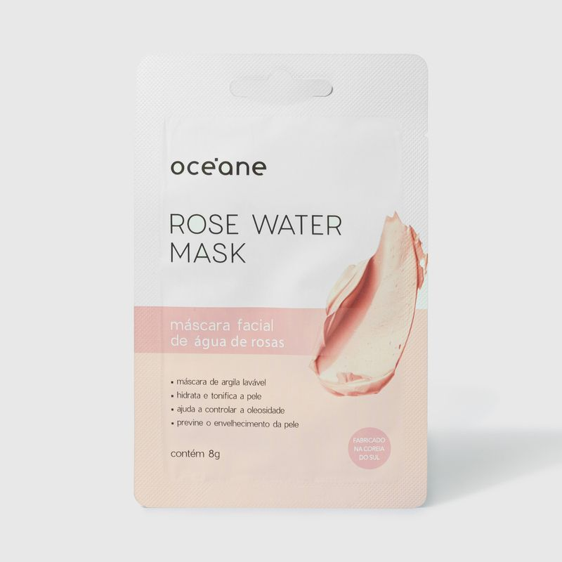 AP2000781CUNI_mascara_facial_com_aguas_de_rosas_rose_water_mask_8g_1