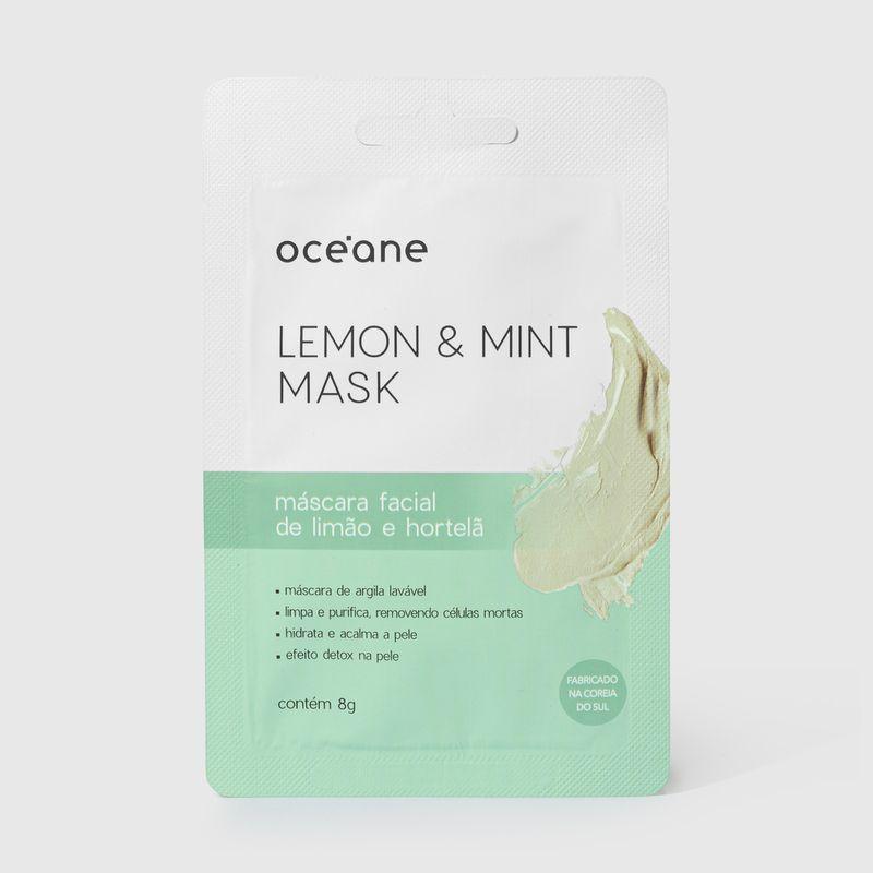 AP2000780CUNI_mascara_facial_de_limao_e_hortela_lemon_and_mint_mask_8g_1
