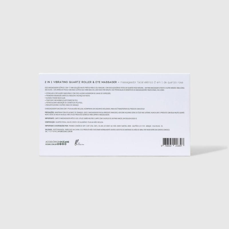 AP2000851CR864_massageador_eletrico_de_quartzo_vibrating_quartz_roller_10
