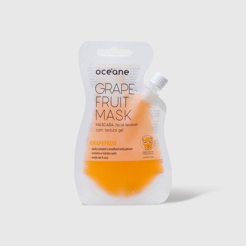 AP2000826CUNI_mascara_facial_anti_idade_de_toranja_grapefruit_mask_35ml_1