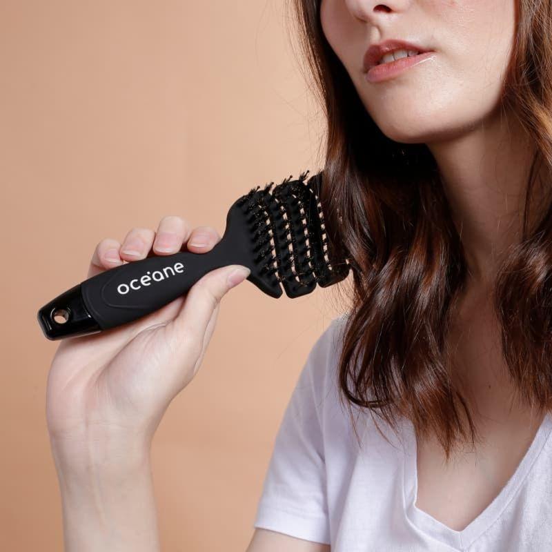 AP2000542CR15_escova_de_cabelo_ventilada_preta_soft_brush_5