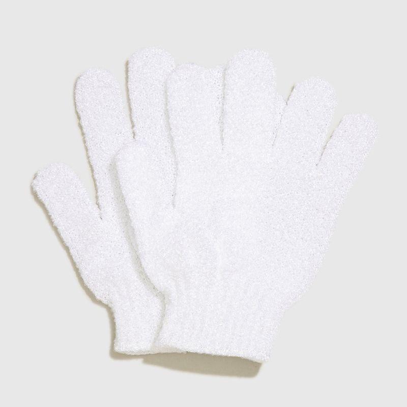AP2000313CR006_luvas_esfoliantes_branca_exfoliating_gloves_1par_1