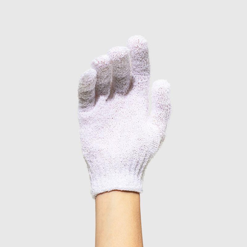 AP2000313CR006_luvas_esfoliantes_branca_exfoliating_gloves_1par_2