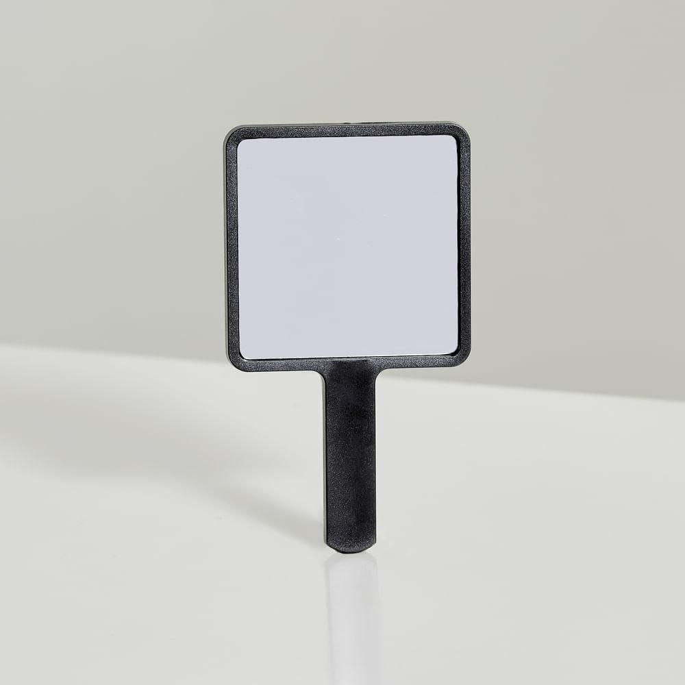 Espelho de Mão - Hand Mirror 9cm X 15,8cm