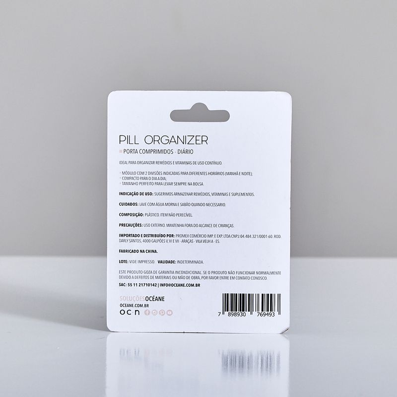 AP2000470CR26_porta_comprimidos_diario_colorido_pill_organizer_4