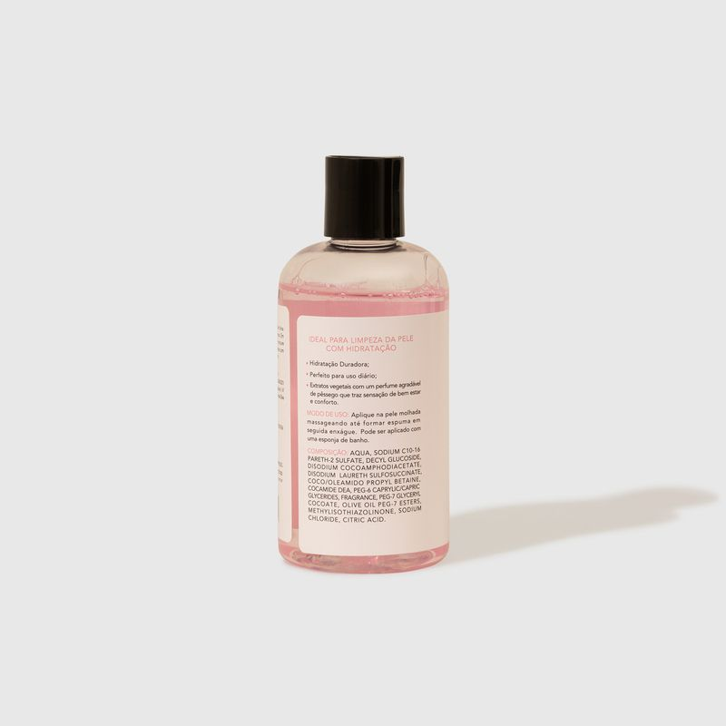 AP2000449CR10_gel_de_banho_pessego_shower_gel_pink_peach_236ml_3