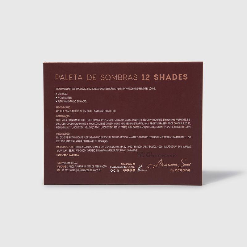 AP2000588CUNI_paleta_de_sombras_mariana_saad_12_shades_215g_6