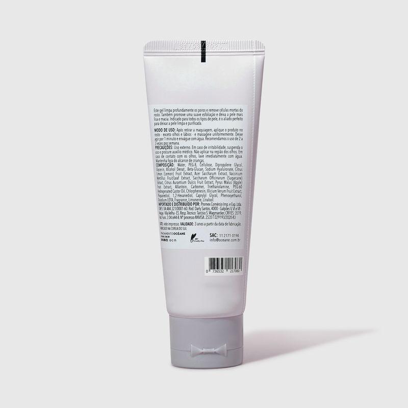 AP2000719CUNI_gel_de_limpeza_esfoliante_facial_purifying_cleansing_gel_50ml_3
