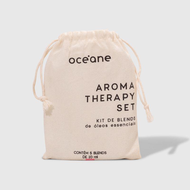 AP2000839CUNI_kit_de_blends_de_oleos_essenciais_roll_on_aromatherapy_set_3