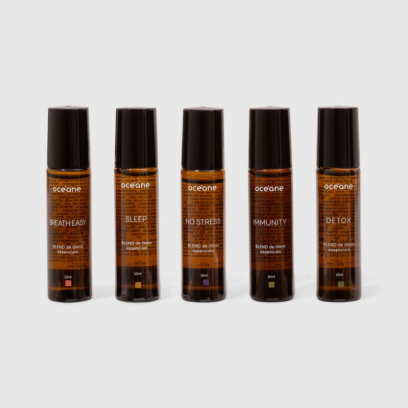 AP2000839CUNI_kit_de_blends_de_oleos_essenciais_roll_on_aromatherapy_set_5