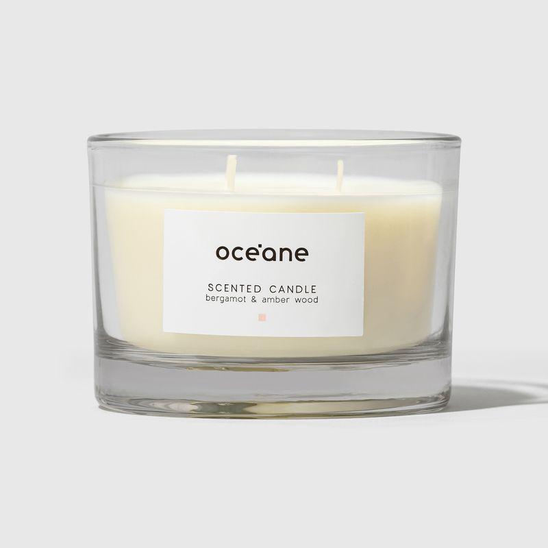 AP2000600CR1003_vela_3_pavios_de_bergamota_e_ambar_scented_candle_290g_1