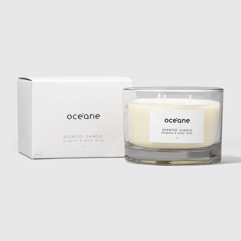 AP2000600CR1003_vela_3_pavios_de_bergamota_e_ambar_scented_candle_290g_2