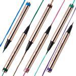 Todas as canetas delineadoras coloridas mariana saad
