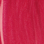 Berry Pink